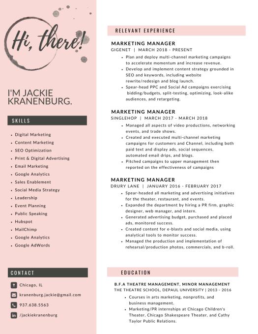 Jackie Kranenburg Resume.png